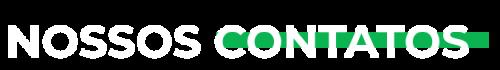 NOSSOS-CONTATOS
